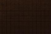 Wa11papers.ru_textures_1920x1200_089