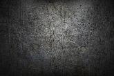 Wa11papers.ru_textures_1920x1200_091