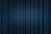 Wa11papers.ru_textures_1920x1200_093