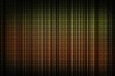 Wa11papers.ru_textures_1920x1200_095