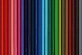 Wa11papers.ru_textures_2560x1600_026