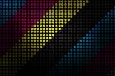 Wa11papers.ru_textures_2560x1600_042