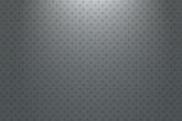 Wa11papers.ru_textures_2560x1600_047