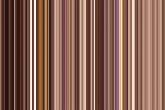 Wa11papers.ru_textures_2560x1600_075