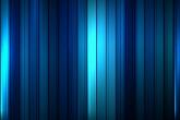 Wa11papers.ru_textures_2560x1600_077