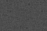 Wa11papers.ru_textures_2560x1600_081
