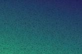 Wa11papers.ru_textures_2560x1600_083