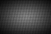 Wa11papers.ru_textures_2560x1600_087