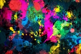 Wa11papers.ru_textures_2560x1600_100