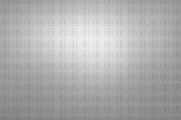 Wa11papers.ru_textures_2560x1600_103