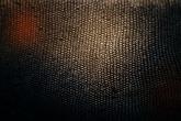 Wa11papers.ru_textures_2560x1600_107