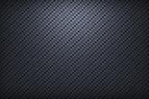 Wa11papers.ru_textures_2560x1600_114
