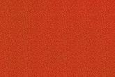 Wa11papers.ru_textures_2560x1600_117