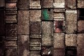 Wa11papers.ru_textures_2560x1600_122
