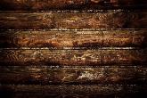 Wa11papers.ru_textures_3000x2000_123