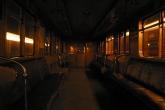 Wa11papers.ru_tunnel_1600x1200_003
