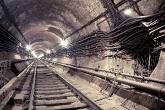 Wa11papers.ru_tunnel_1920x1200_006