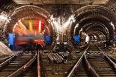Wa11papers.ru_tunnel_1920x1200_007