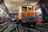 Wa11papers.ru_tunnel_1920x1200_008