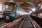 Wa11papers.ru_tunnel_1920x1200_011