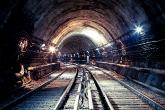 Wa11papers.ru_tunnel_1920x1200_014