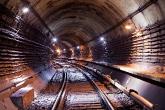 Wa11papers.ru_tunnel_1920x1200_016
