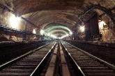 Wa11papers.ru_tunnel_1920x1200_020