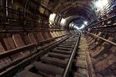 Wa11papers.ru_tunnel_1920x1200_021