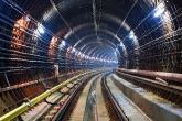 Wa11papers.ru_tunnel_1920x1200_024