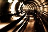 Wa11papers.ru_tunnel_2560x1600_023