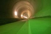Wa11papers.ru_tunnel_2560x1920_004