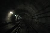 Wa11papers.ru_tunnel_3072x2304_025