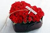 wa11papers.ru_valentines_day_1600x1200_006