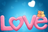 wa11papers.ru_valentines_day_1600x1200_012