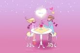 wa11papers.ru_valentines_day_1600x1200_016