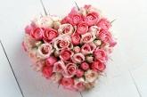 wa11papers.ru_valentines_day_1600x1200_024