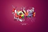 wa11papers.ru_valentines_day_1600x1200_031