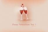 wa11papers.ru_valentines_day_1600x1200_052