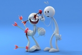 wa11papers.ru_valentines_day_1920x1080_005