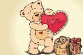 wa11papers.ru_valentines_day_1920x1080_023