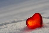 wa11papers.ru_valentines_day_1920x1080_043