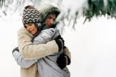 wa11papers.ru_valentines_day_1920x1200_003