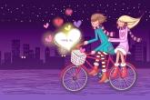 wa11papers.ru_valentines_day_1920x1200_004