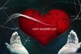 wa11papers.ru_valentines_day_1920x1200_007