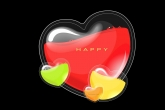 wa11papers.ru_valentines_day_1920x1200_008