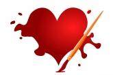 wa11papers.ru_valentines_day_1920x1200_009