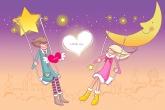 wa11papers.ru_valentines_day_1920x1200_013