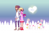 wa11papers.ru_valentines_day_1920x1200_019