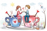 wa11papers.ru_valentines_day_1920x1200_020