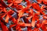 wa11papers.ru_valentines_day_1920x1200_028